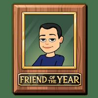 BitmoJohn friend