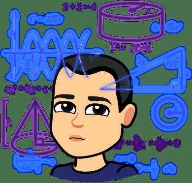 BitmoJohn maths