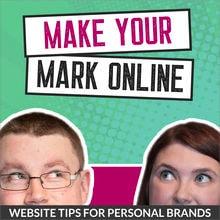 Make Your Mark Online