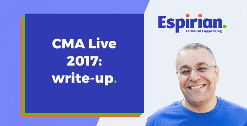 cma-live-2017-john-espirian