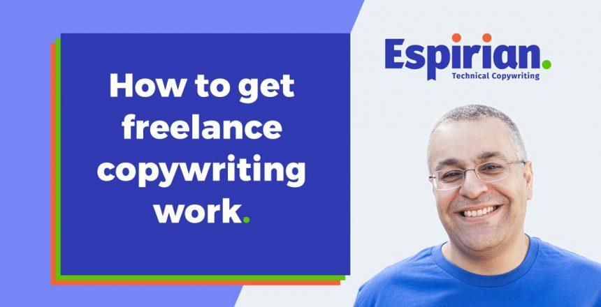 freelance-copywriting-work-john-espirian