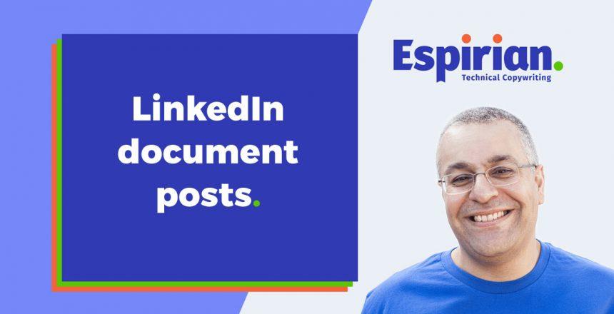 linkedin-document-posts-john-espirian
