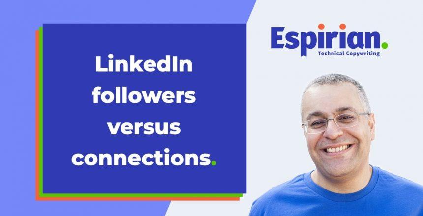 linkedin-followers-connections
