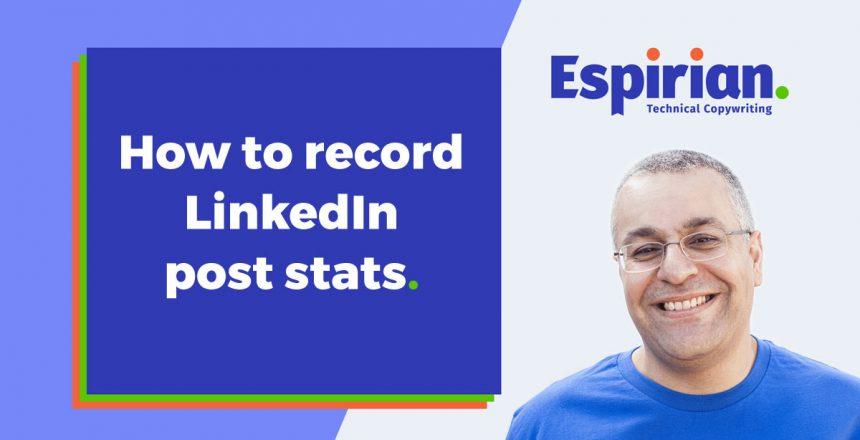 linkedin-post-statistics-john-espirian (1)