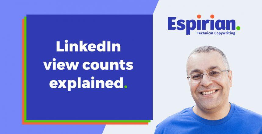 linkedin-view-counts-john-espirian (2)