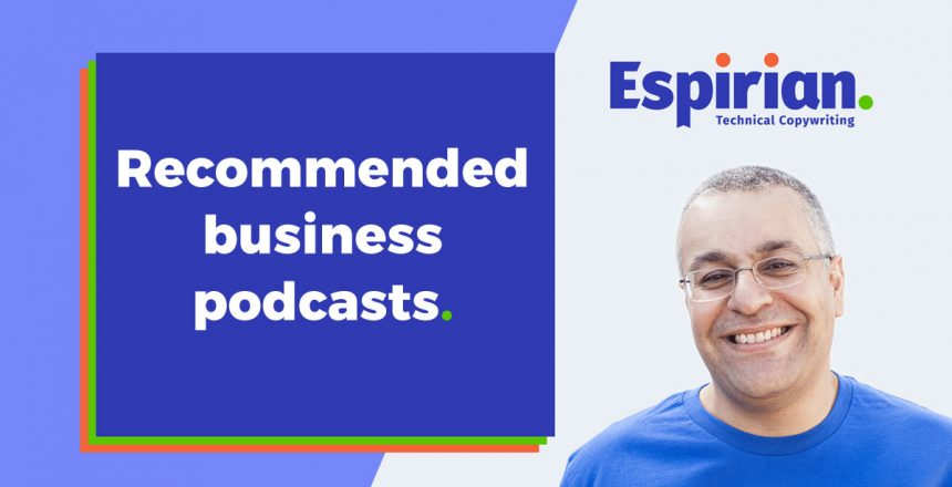recommended-business-podcasts-john-espirian