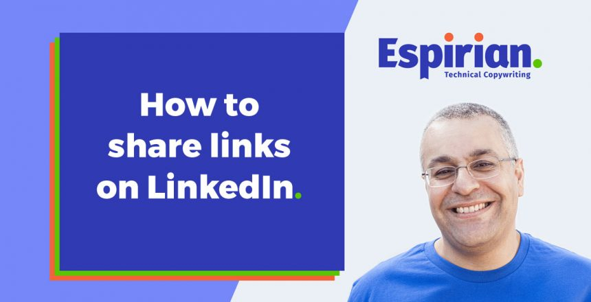 sharing-linkedin-links-john-espirian