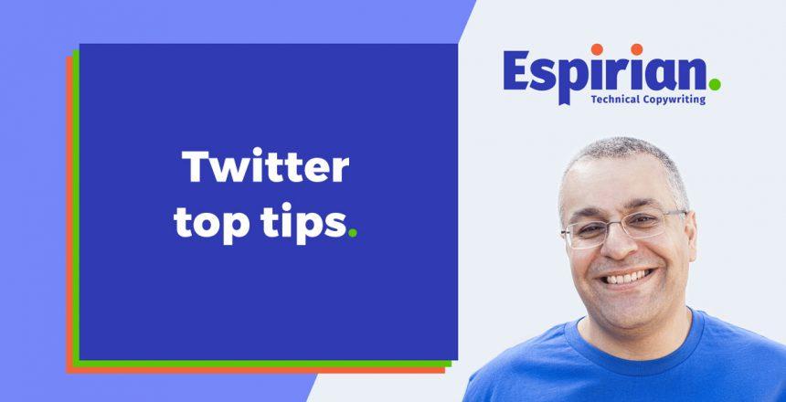 twitter-tips-john-espirian
